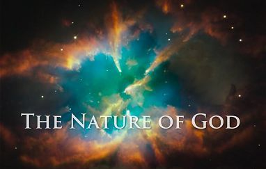 Theos 1 — One God One Lord